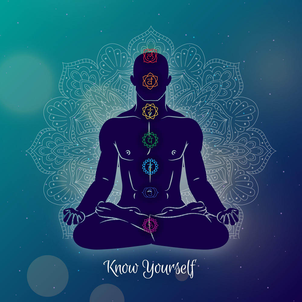 Minute Meditation