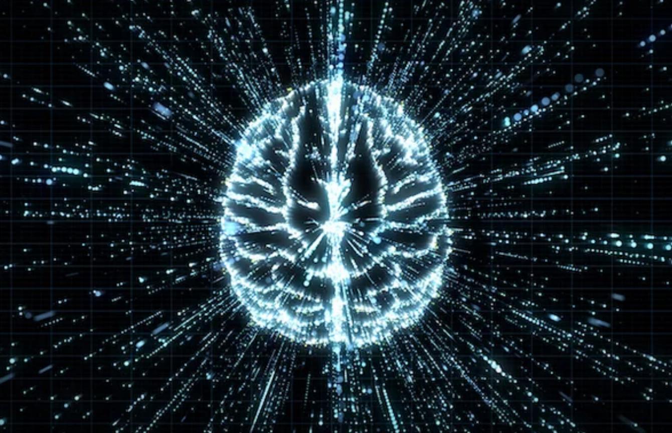 Incantations: Mind Energy